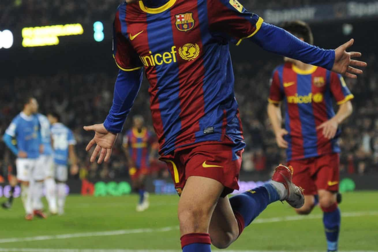 barcelone-2010-2011