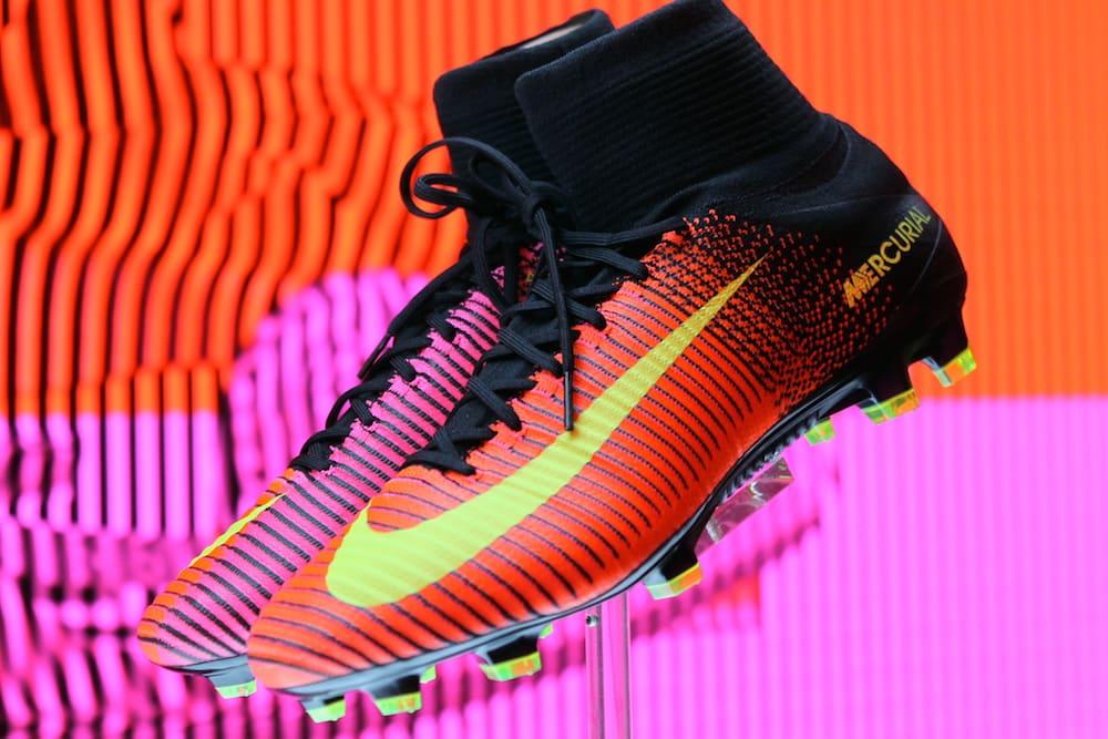 chaussure-football-Nike-Mercurial-Superfly-V-1