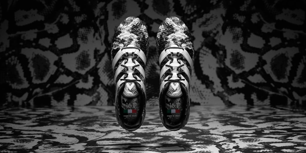 chaussure-football-adidas-ACE16-Deadly-Focus-pack