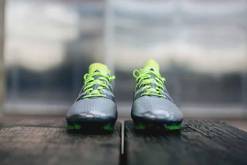 chaussure-football-adidas-ACE16-Primeknit-Mercury-Pack-footpack-3