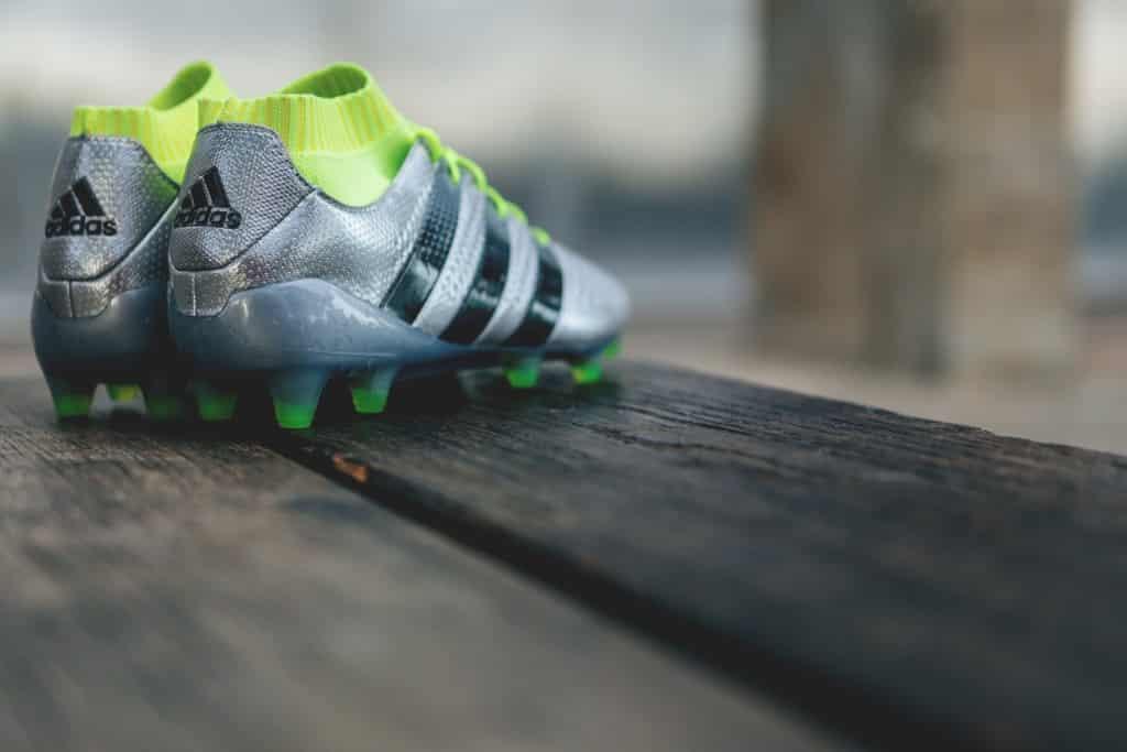 chaussure-football-adidas-ACE16-Primeknit-Mercury-Pack-footpack-6