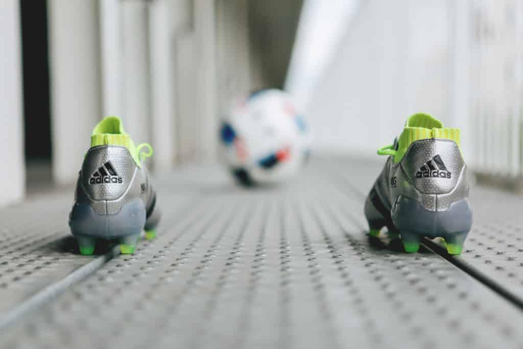 chaussure-football-adidas-ACE16-Primeknit-Mercury-Pack-footpack-8