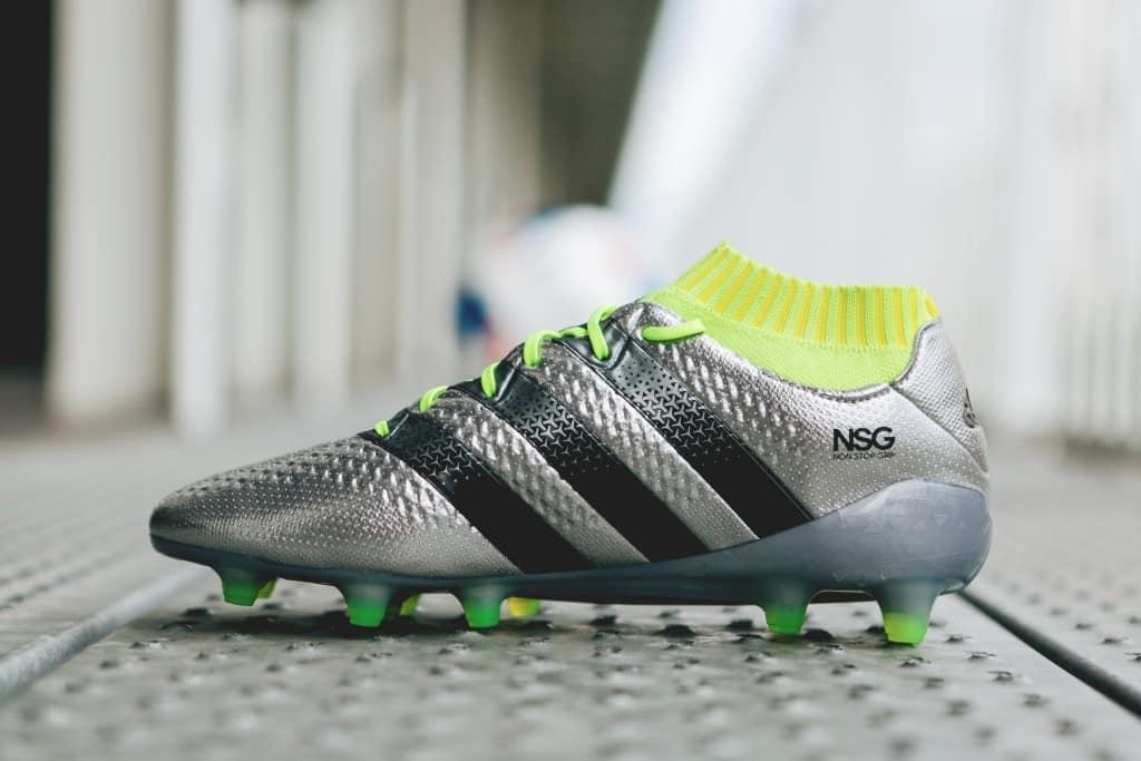 chaussure-football-adidas-ACE16-Primeknit-Mercury-Pack-footpack-9
