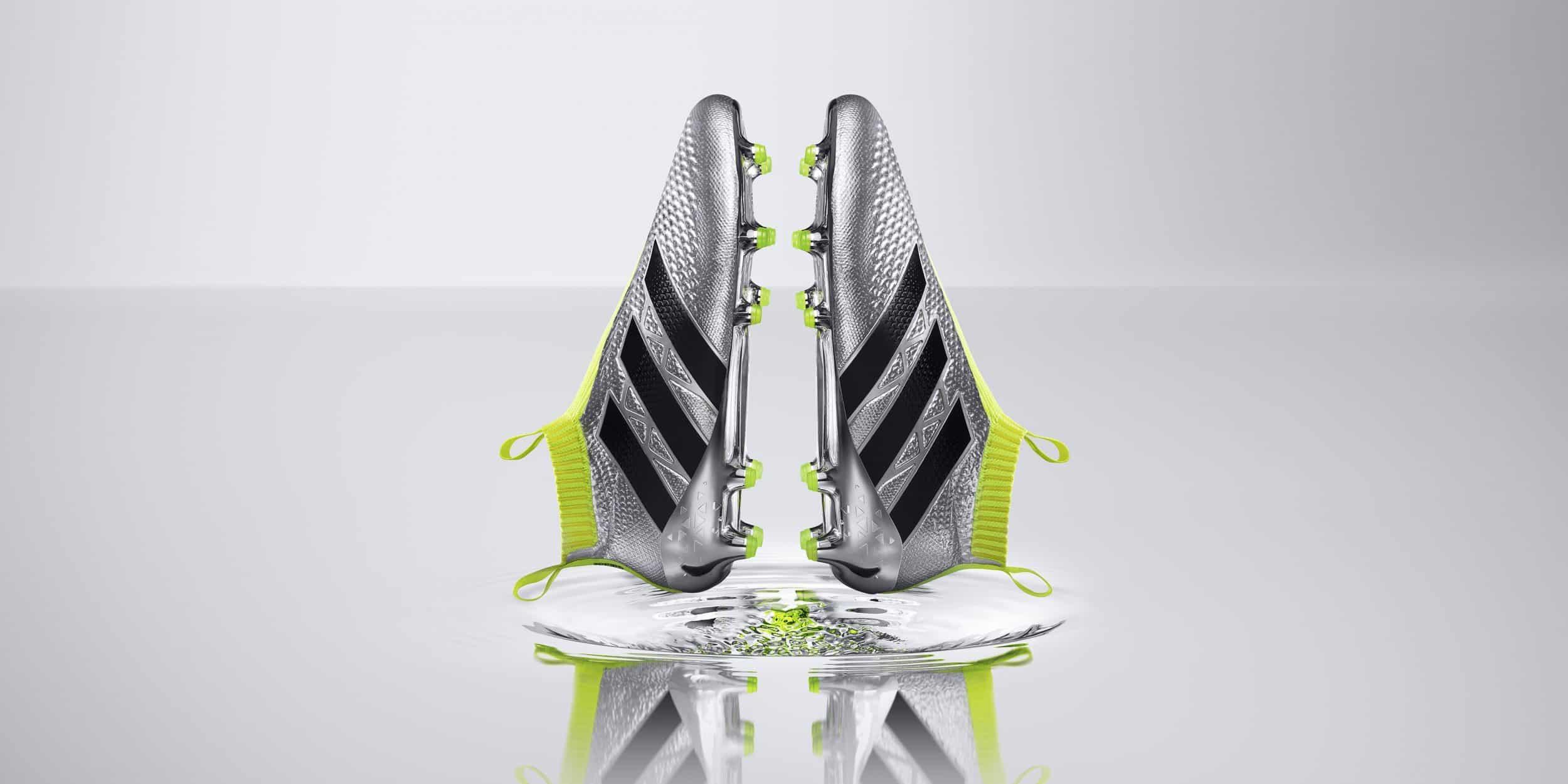 chaussure-football-adidas-ACE16-euro-2016-min