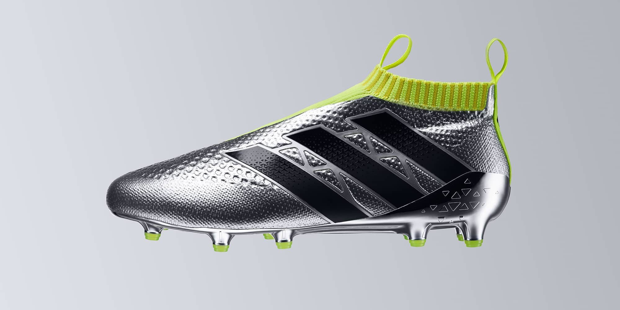 chaussure-football-adidas-ACE16-mercury-pack-euro-2016