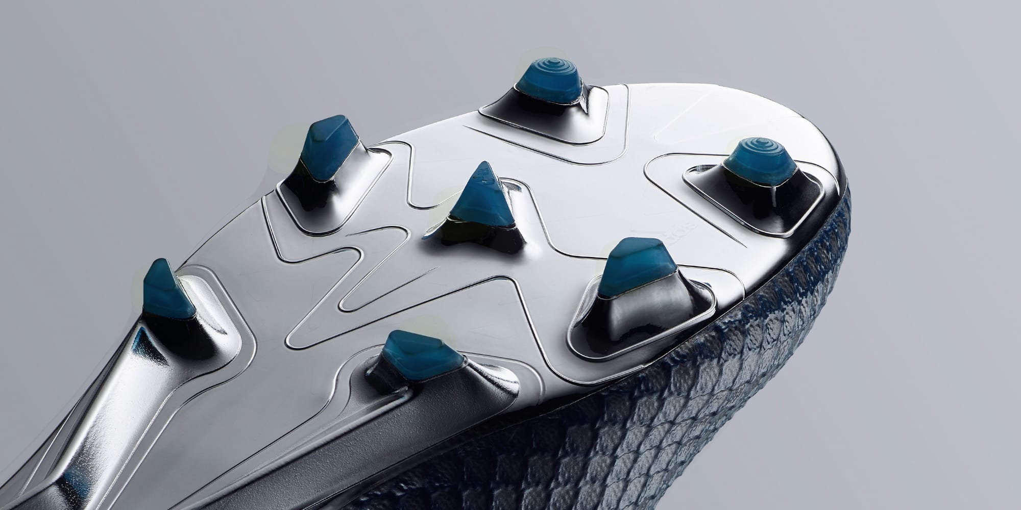 chaussure-football-adidas-Messi16-mercury-pack-copa-america-2016-6