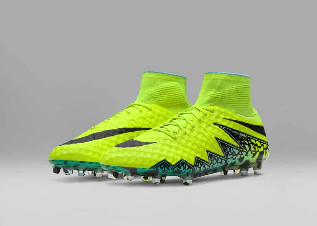 release date: 48a26 cb0b0 chaussure nike de foot montant