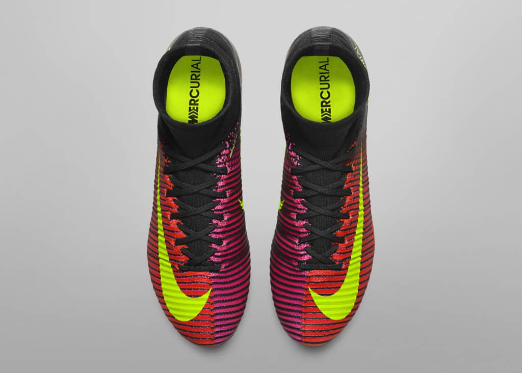 chaussure-football-nike-mercurial-superfly-5-6
