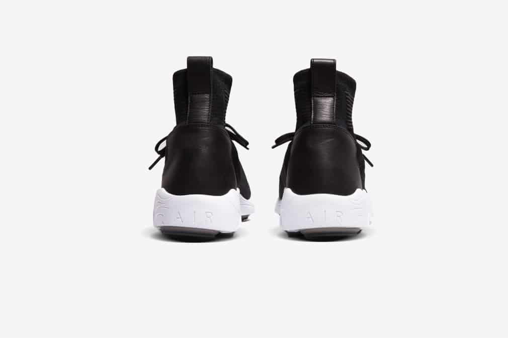 chaussure-lifestyle-Nike-Zoom-Mercurial-Flyknit-3