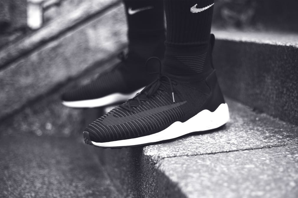 chaussure-lifestyle-Nike-Zoom-Mercurial-Flyknit-4