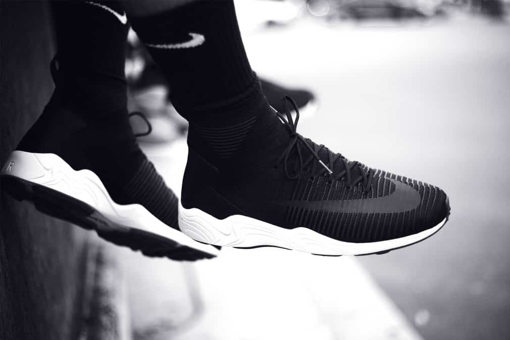 chaussure-lifestyle-Nike-Zoom-Mercurial-Flyknit-5