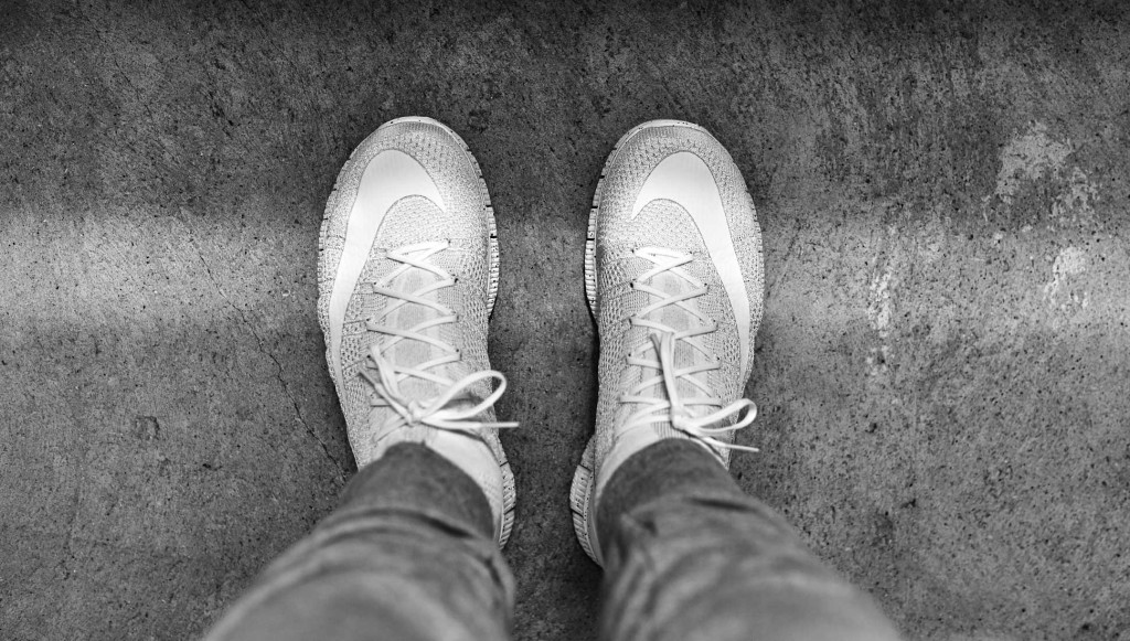 chaussure-lifestyle-free-mercurial-blanc-1
