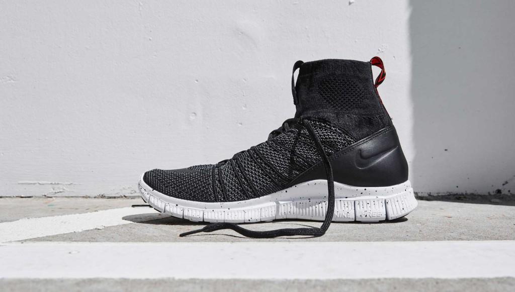 chaussure-lifestyle-free-mercurial-noir-3
