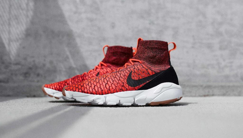 chaussure-lifestyle-magista-footscape-bright-crimson-1