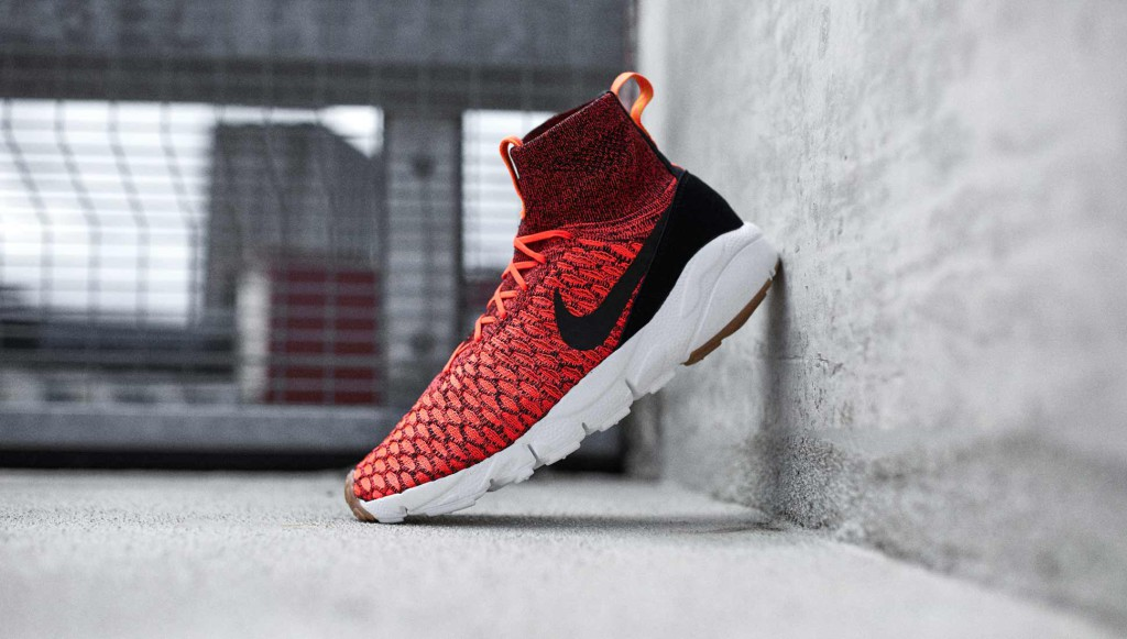 chaussure-lifestyle-magista-footscape-bright-crimson-2