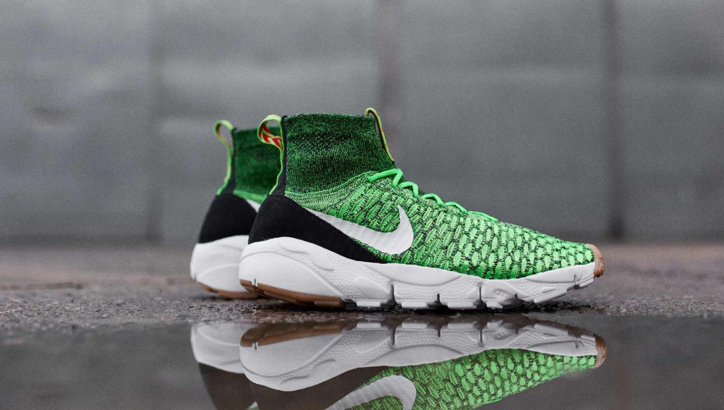chaussure-lifestyle-magista-footscape-poison-green-1