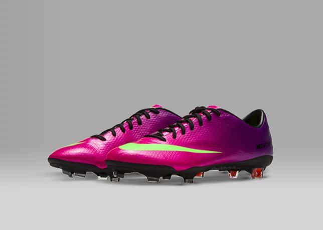 chaussures-football-2013-NIKE-MERCURIAL-VAPOR-IX