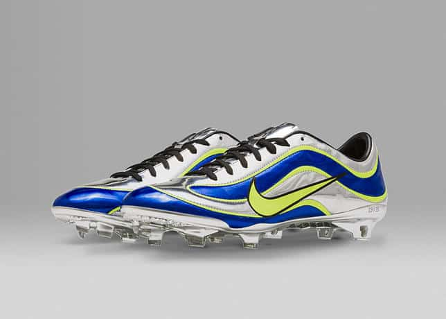 chaussures-football-2013-Nike-Mercurial-IX-Special-Edition
