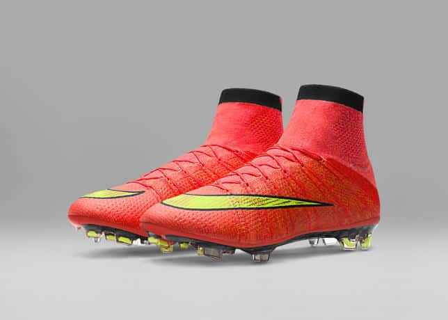 chaussures-football-2014_Nike_Mercurial_Superfly_IV