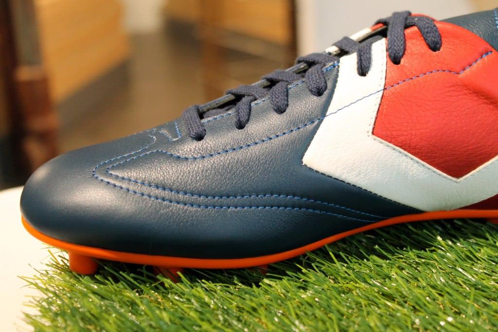 chaussures-football-Milémil-2016-14