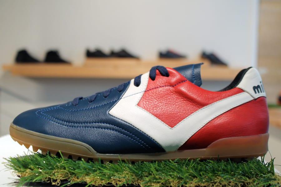 chaussures-football-Milémil-2016-25