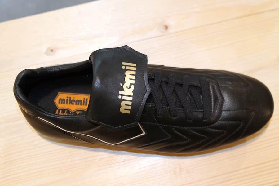 chaussures-football-Milémil-2016-4