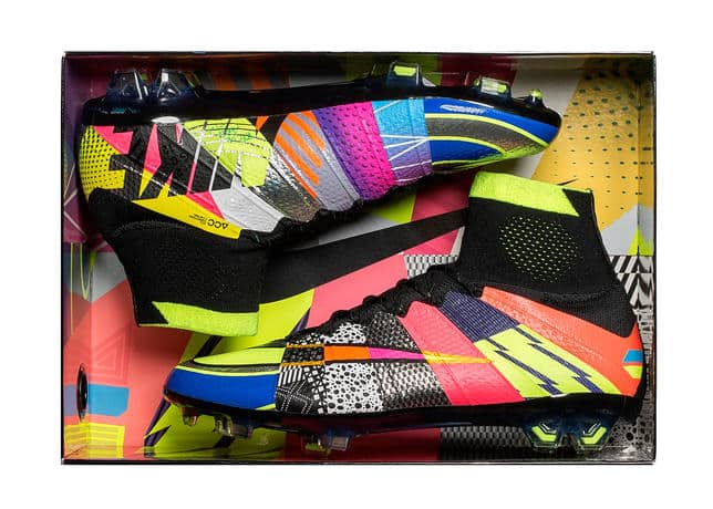 chaussures-football-Nike_What_the_Mercurial-1