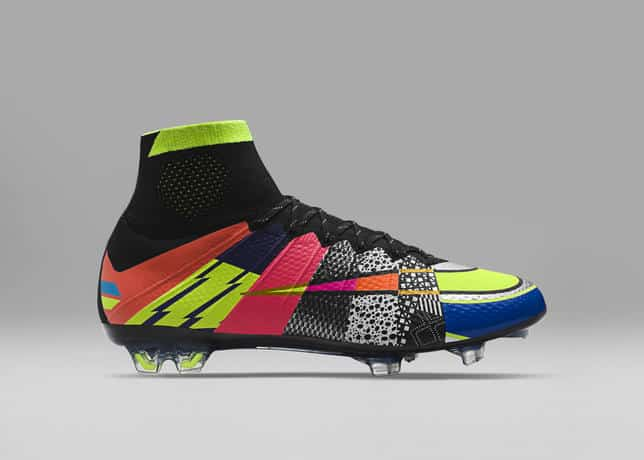 chaussures-football-Nike_What_the_Mercurial-3