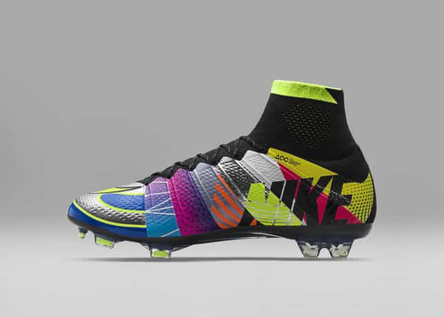 chaussures-football-Nike_What_the_Mercurial-4