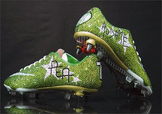 chaussures-football-Orravan-Design-Nike-Mercurial-Vapor-Crystal-2