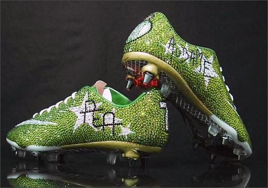 chaussures-football-Orravan-Design-Nike-Mercurial-Vapor-Crystal-2