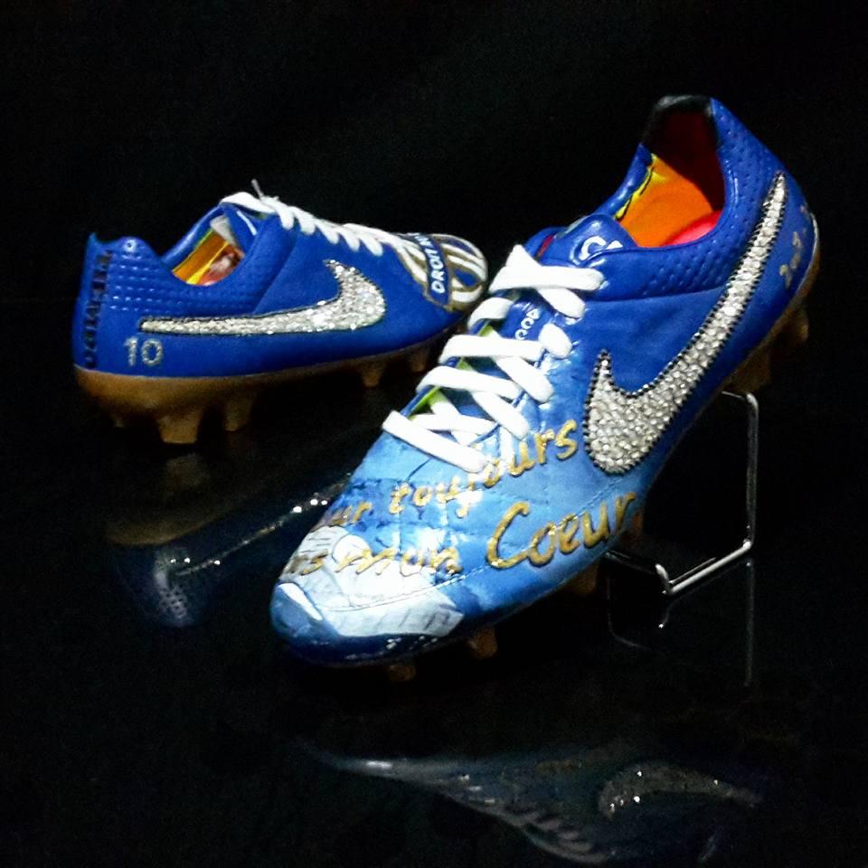chaussures-football-Orravan-Design-Nike-Tiempo-Ayew-OM