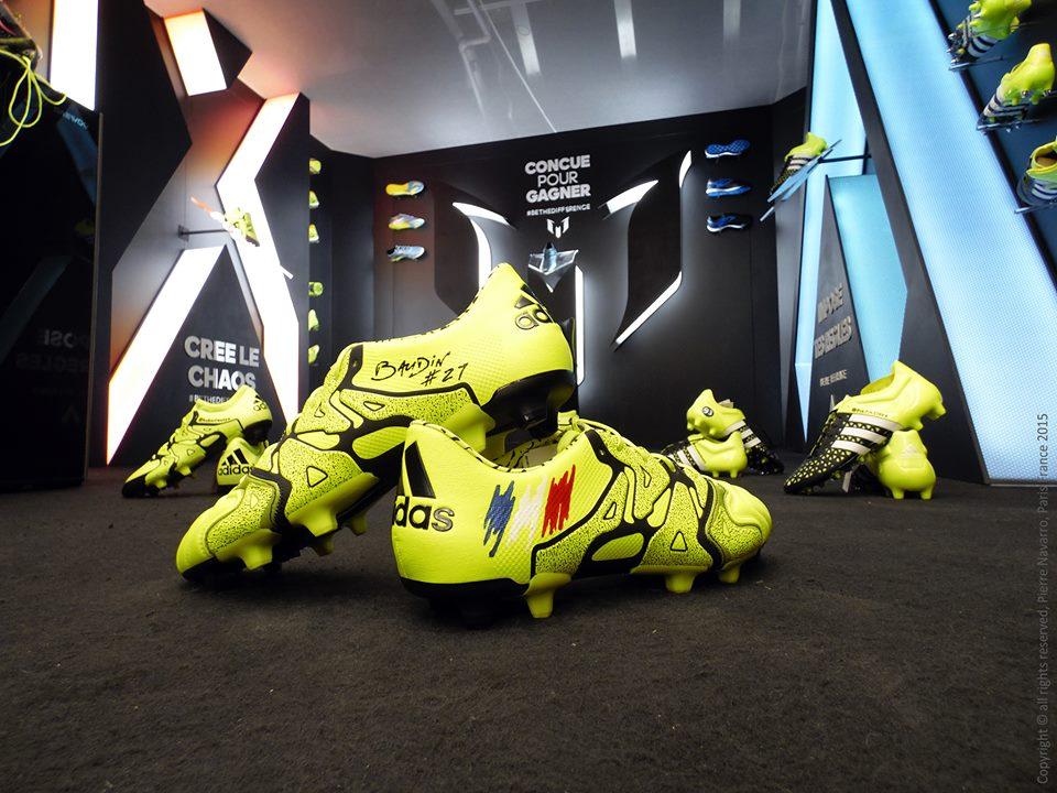chaussures-football-Orravan-Design-adidas-x-15