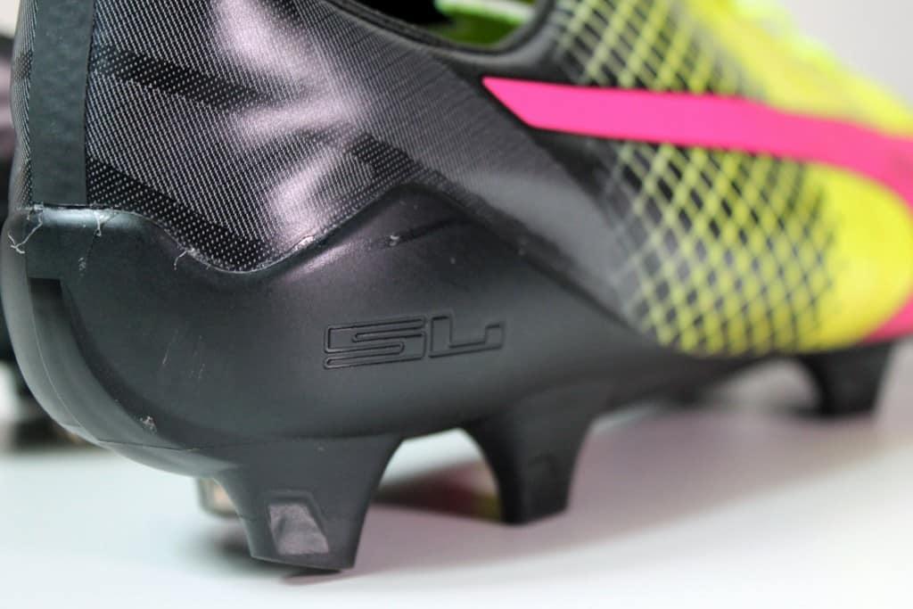 chaussures-football-Puma-evospeed-1-5-11