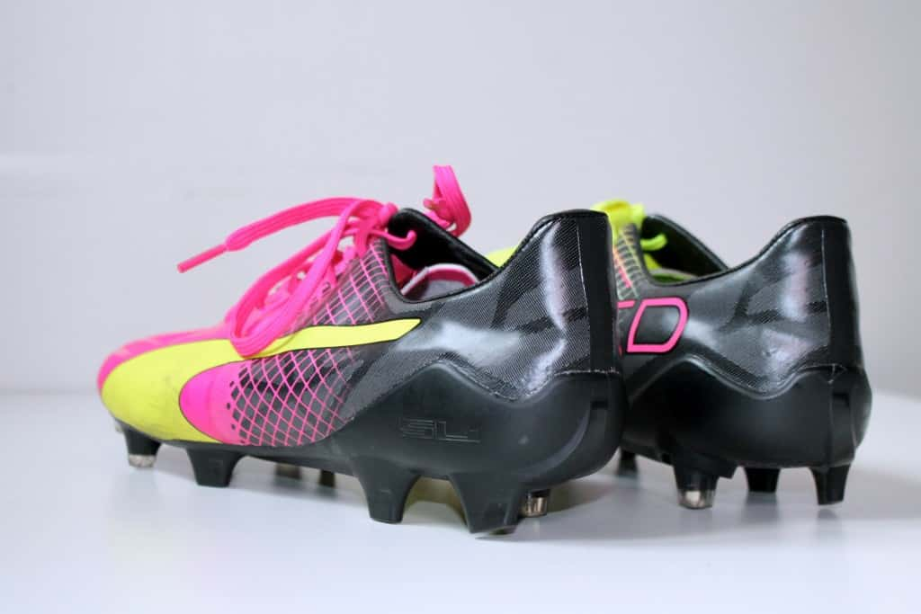 chaussures-football-Puma-evospeed-1-5-13