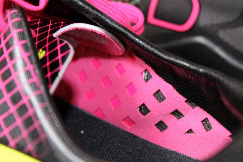 chaussures-football-Puma-evospeed-1-5-14
