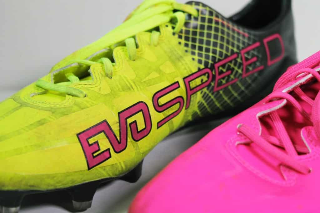 chaussures-football-Puma-evospeed-1-5-2