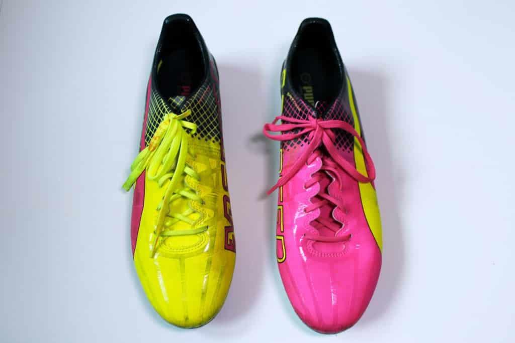 chaussures-football-Puma-evospeed-1-5-4