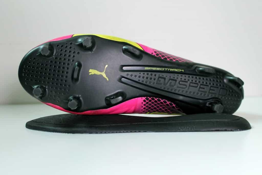 chaussures-football-Puma-evospeed-1-5-7