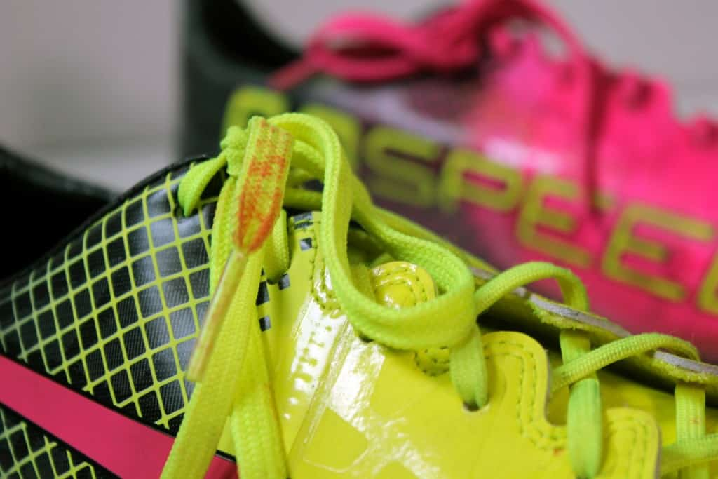 chaussures-football-Puma-evospeed-1-5-9