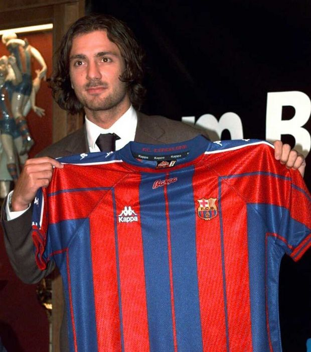 dugarry-barcelone-1997-1998