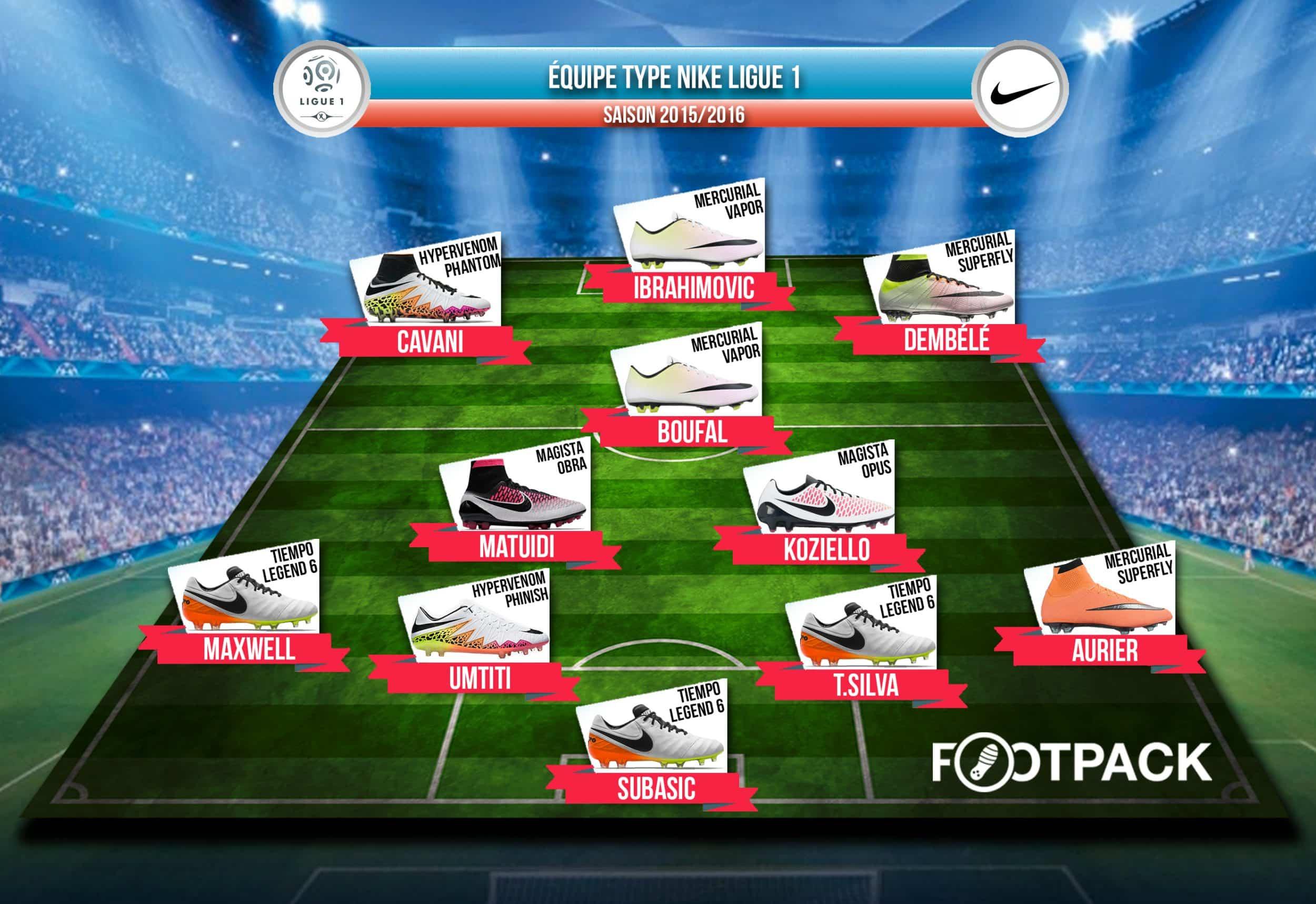 equipe-type-Nike-Ligue1-2015-2016