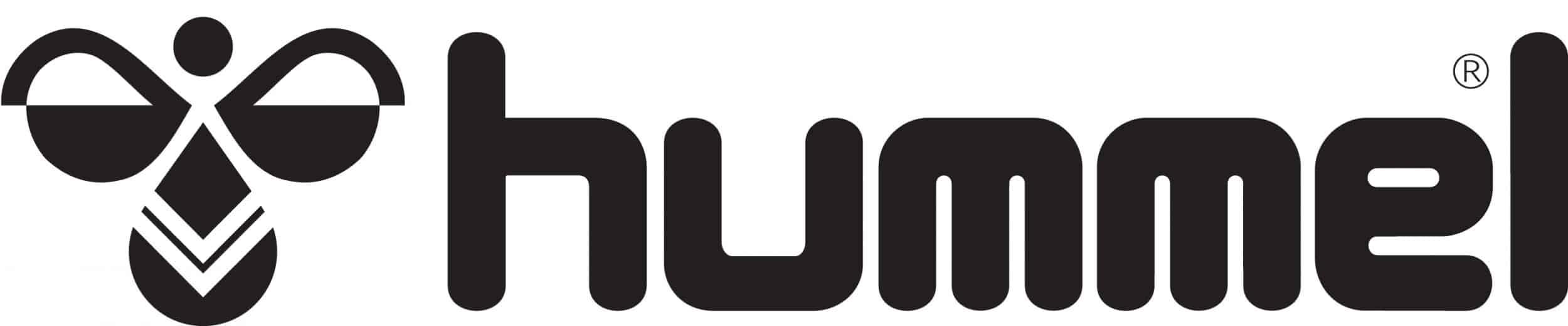 logo-hummel