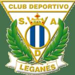 logo-leganes