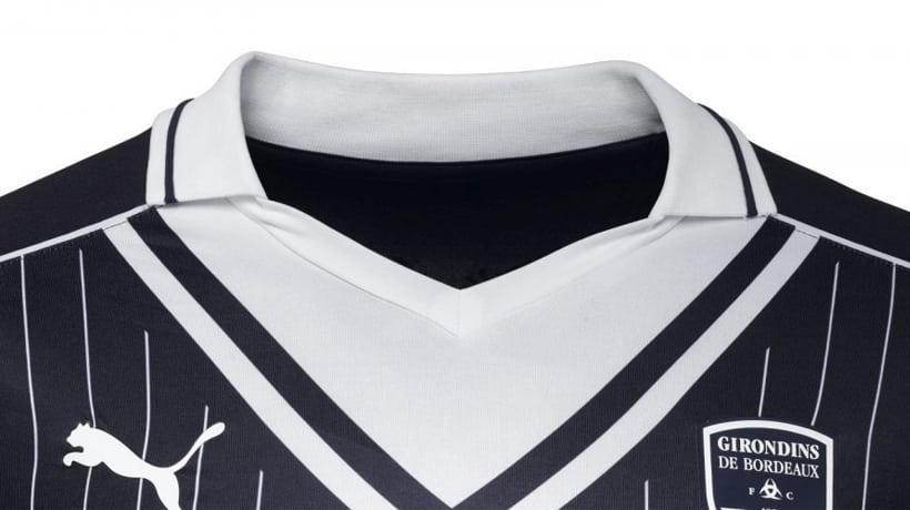maillot-bordeaux-2016-2017