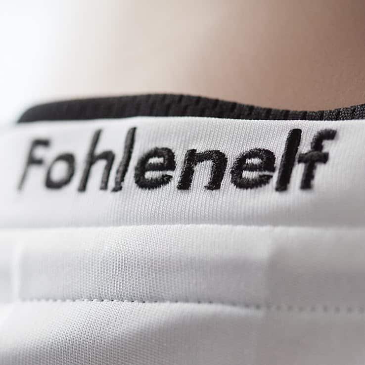 maillot-domicile-borussia-monchengladbach-2016-2017-logo-2