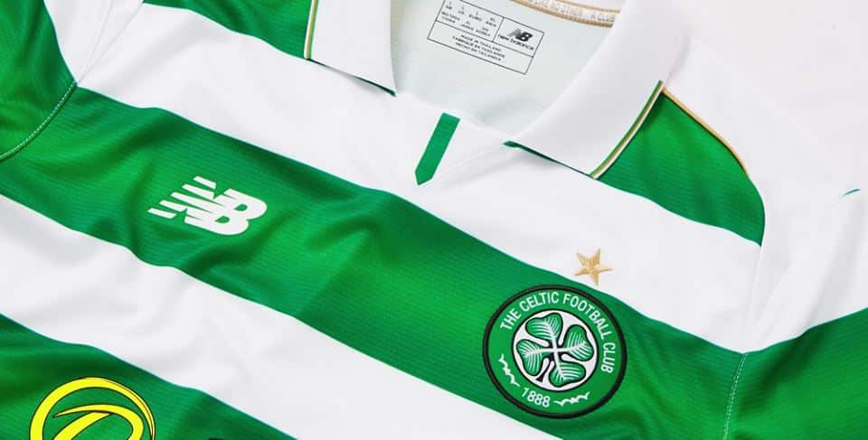 maillot-domicile-celtic-2016-2017-new-balance-detail