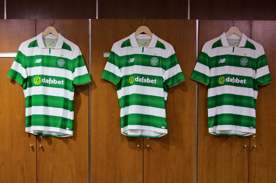 maillot-domicile-celtic-2016-2017-new-balance