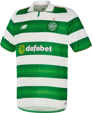 maillot-domicile-celtic-2016-2017