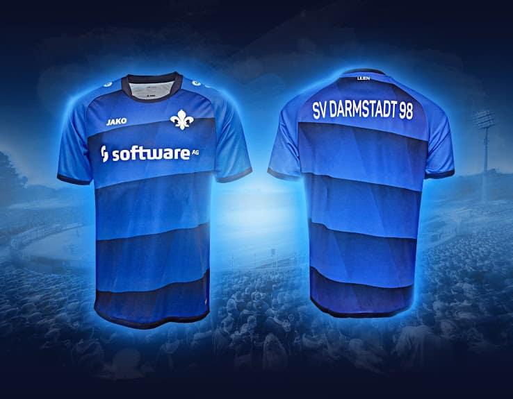 maillot-domicile-darmstadt-2016-2017